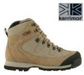 Karrimor KSB Boots and Shoes